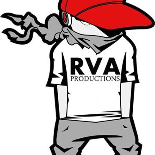 RvAproductions's avatar