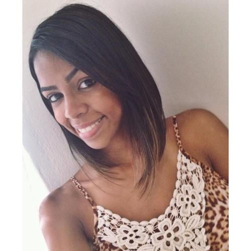 Mariana Nascimento 36's avatar