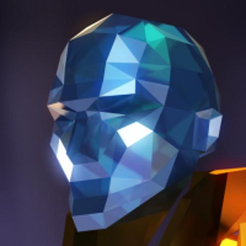 ariestav's avatar