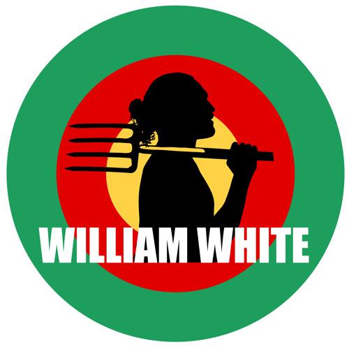 williamwhite's avatar