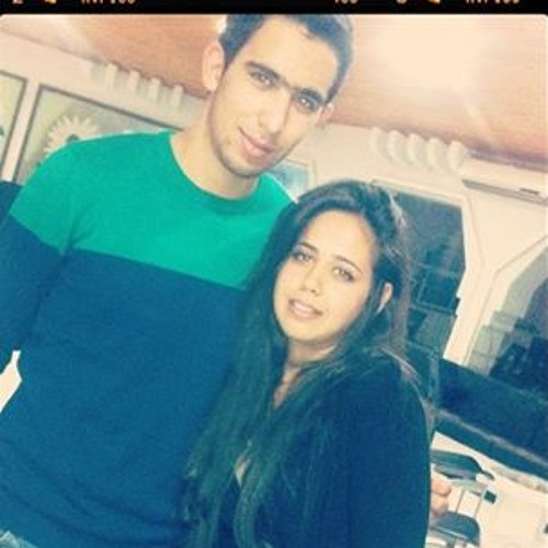 Mohamed Aamira's avatar