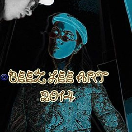 Beez Lee Art's avatar