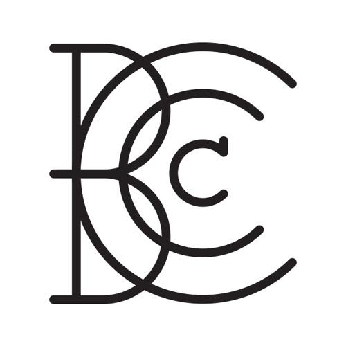 BChromatique's avatar