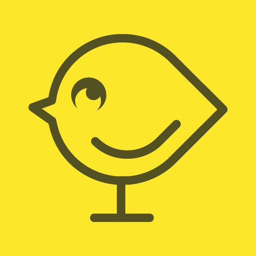 Folded Wing's avatar
