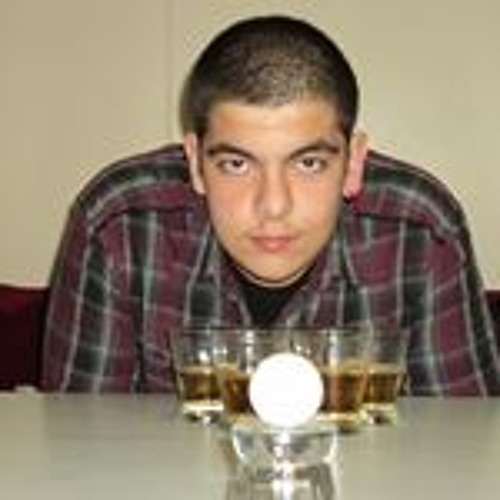 Berkay Yeldiren's avatar