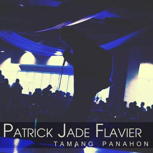 Patrick Jade Flavier's avatar
