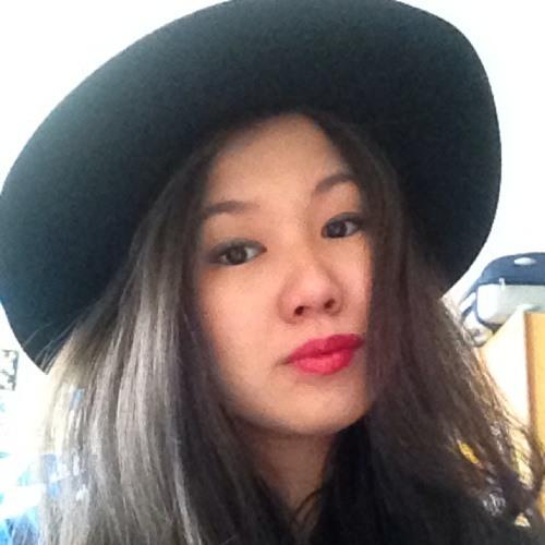 SingingLalala's avatar