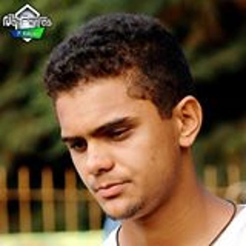 Rodrigo Andrade 32's avatar