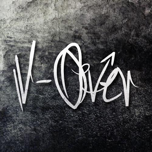 V-over's avatar