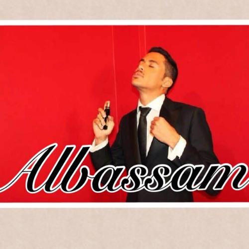 Abdalla Al-Bassam's avatar