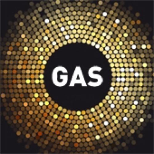 gasbcn's avatar