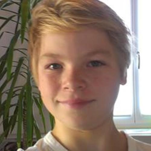 Jo Na 19's avatar