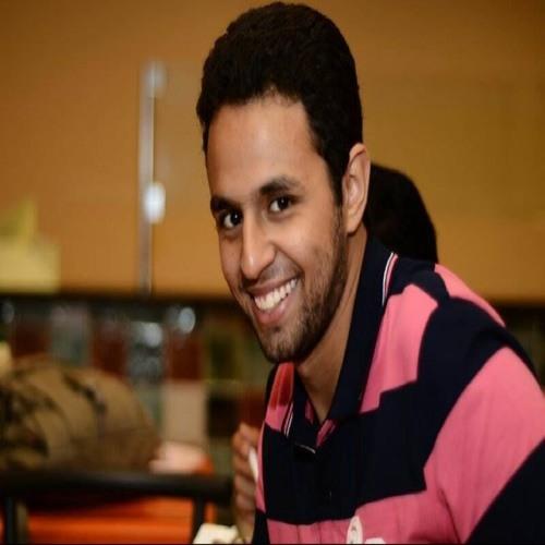 Maxim Fares's avatar