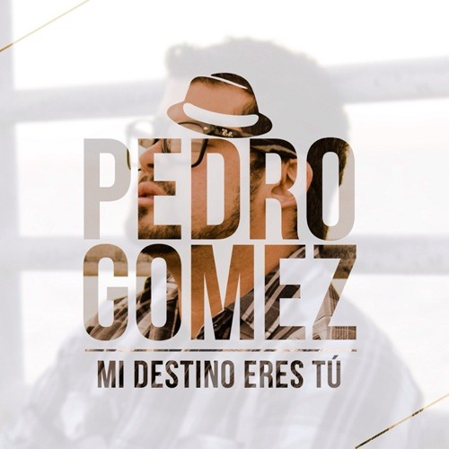 PedroGomezMusic's avatar