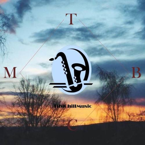 tibichillmusic's avatar