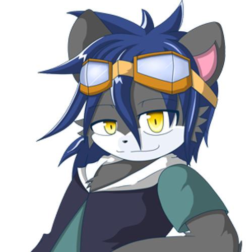 tcheb's avatar