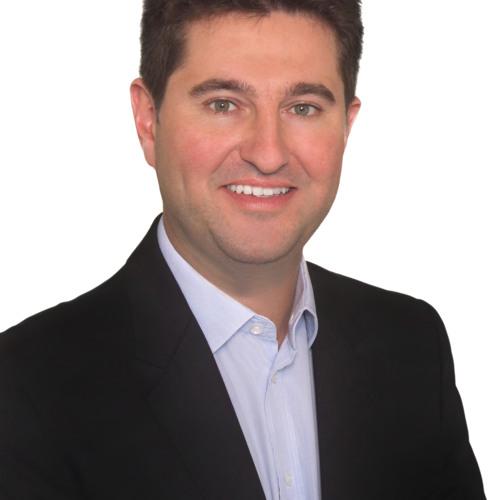 Jerônimo Goergen's avatar