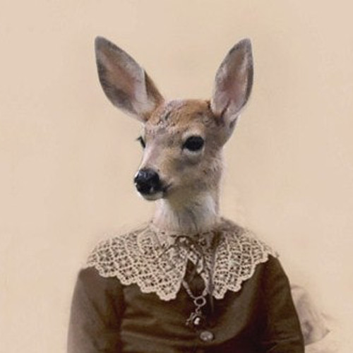 psychotherapia Ψ's avatar
