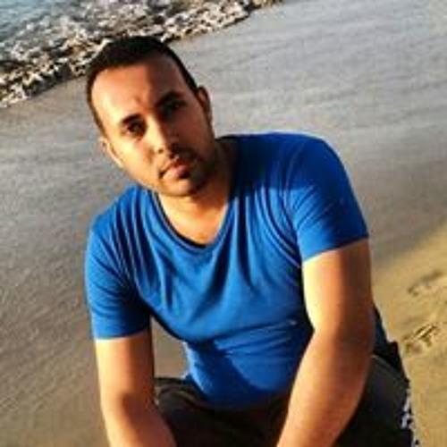 Mohamed Said 345's avatar