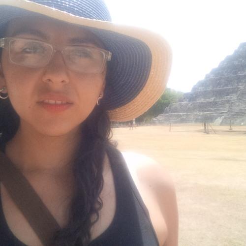 Marisol Elfie Moon's avatar