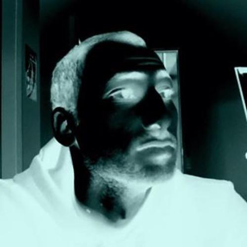 Reimond Boktor 2's avatar