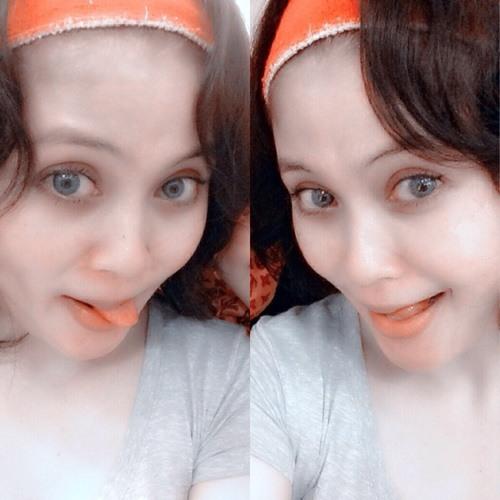 Female Beauty's avatar