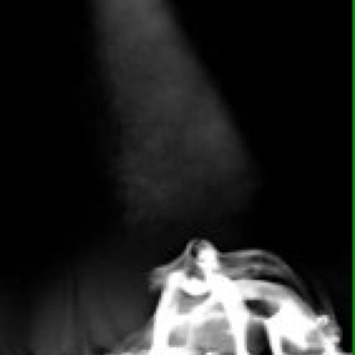 under the spot lights's avatar