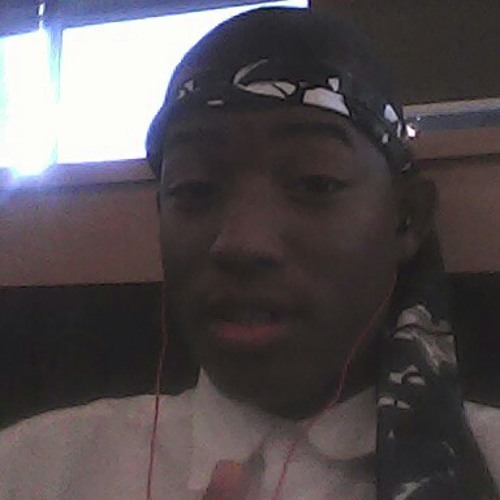tazzyo22's avatar