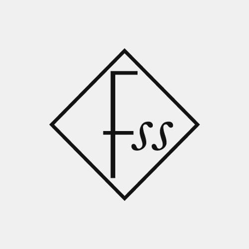 Friday Social Scene's avatar