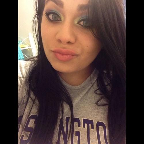 Aishaa Mariee's avatar