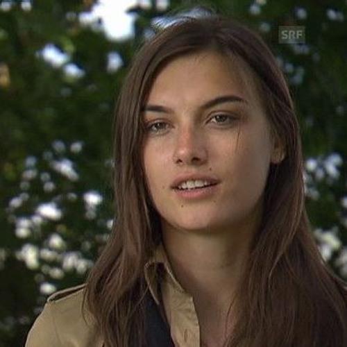 XENIOA's avatar