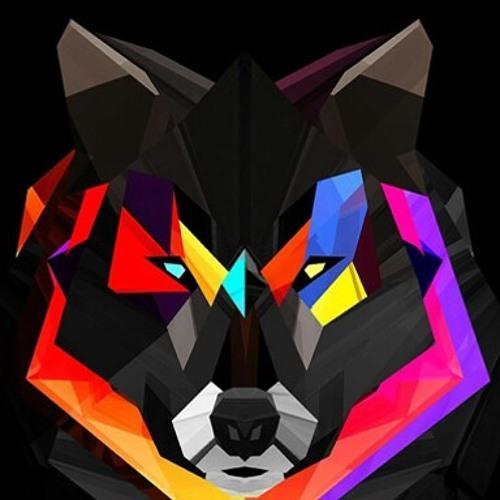 goddamn_wolf's avatar