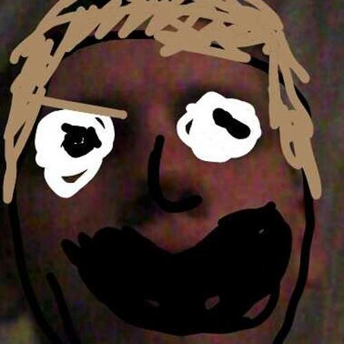 crazy_nigga_7's avatar
