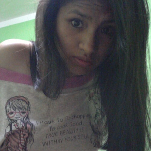 Lucía Aldhaiz Cusihuallpa's avatar