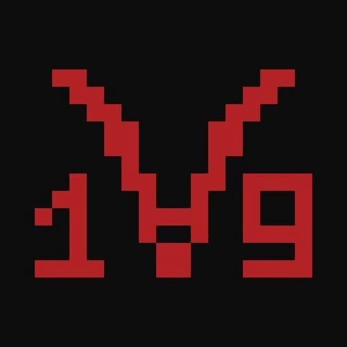 Vastus19's avatar