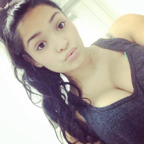 Jennifer zamora 10's avatar
