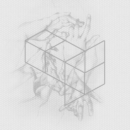 1/4D's avatar