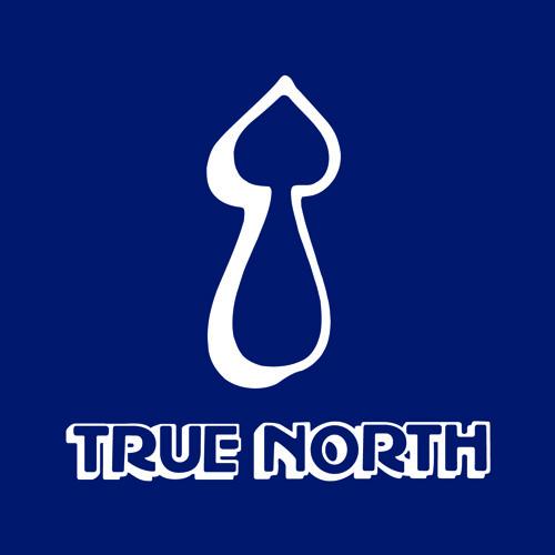 True North Records's avatar