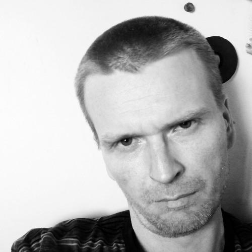 iGunslinger's avatar