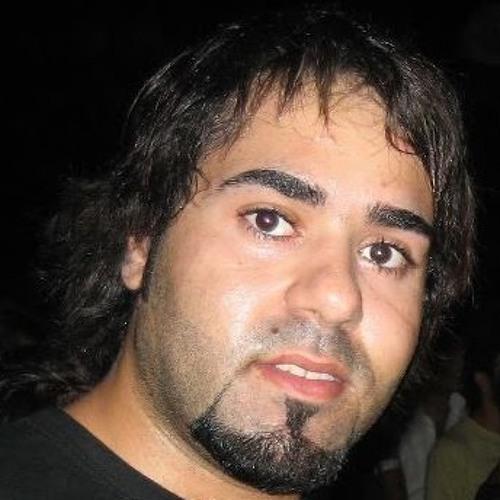 khalid jaber 1's avatar