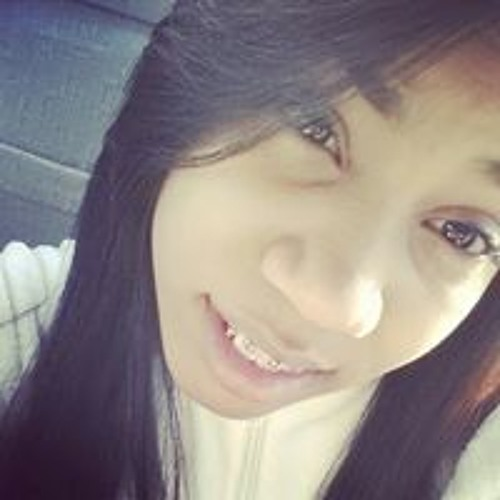 Michelle Lopez 103's avatar