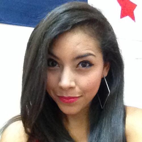 Mily Love's avatar