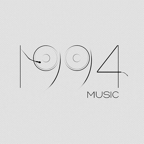 1994 music's avatar