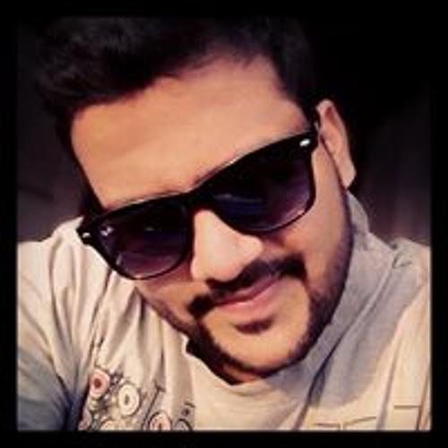 Imtiaz Shah 4's avatar
