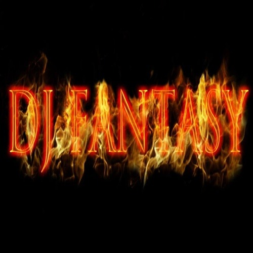 Djfantasy alterado's avatar