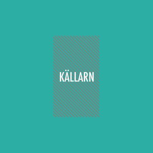 KÄLLARN's avatar