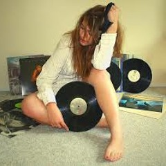 Amy Jane Playlist