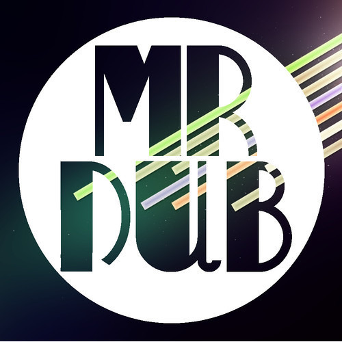 Mr. DUB ♫ 2.0's avatar