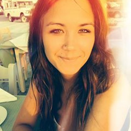 Alexis Gavrelis's avatar