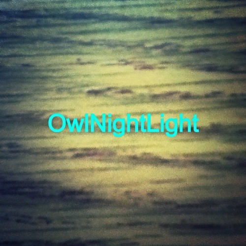 OwlNightLight's avatar